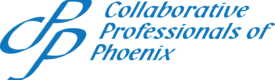 Member, Collaborative Professionals of Phoenix - Affordable Mediation