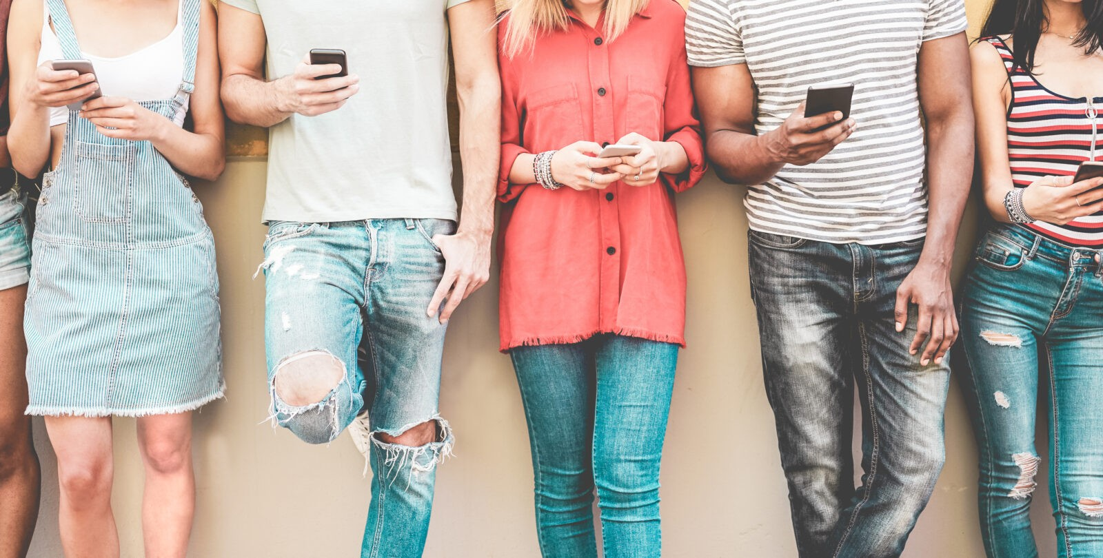 Millennials: Marriage, Divorce and Parenting - Affordable Mediation