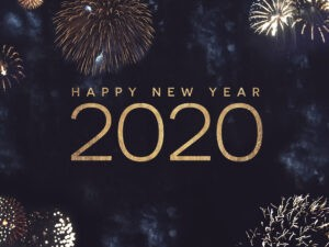 Welcome to the 2020s - The Mediation Decade