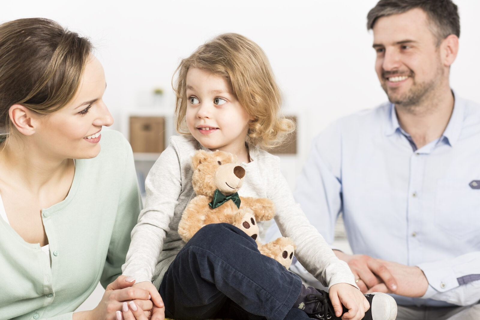 Child Support Modification in Arizona