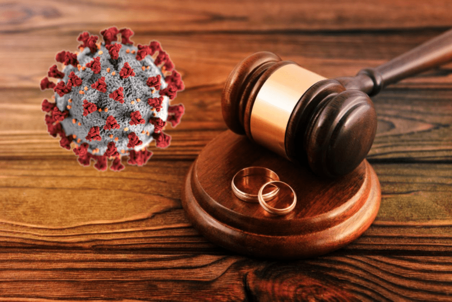 Divorced Parents and Coronavirus_ What You Need to Know