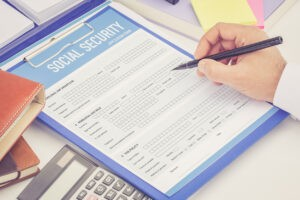 Spousal Social Security Benefits and Divorce: What You Need To Know