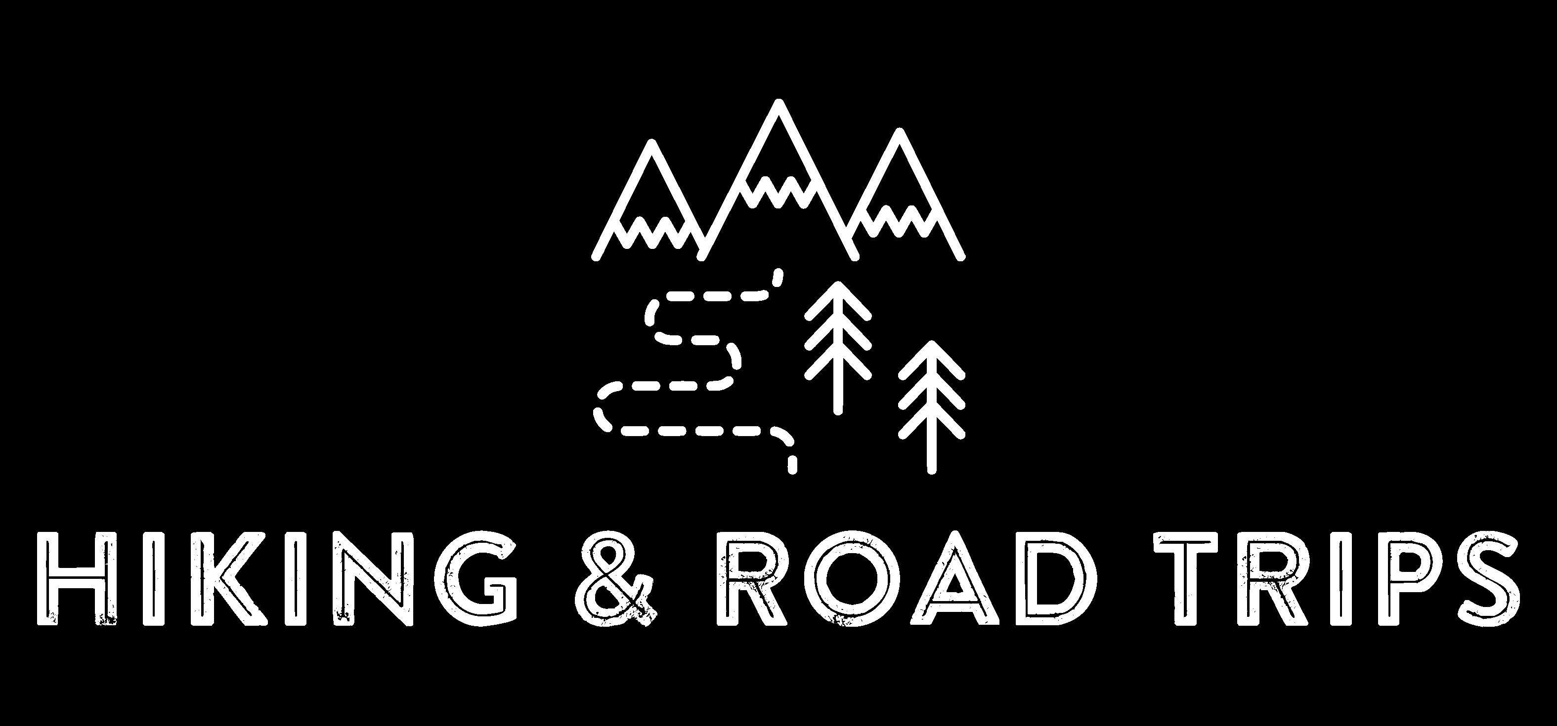 Hiking & Road Trips