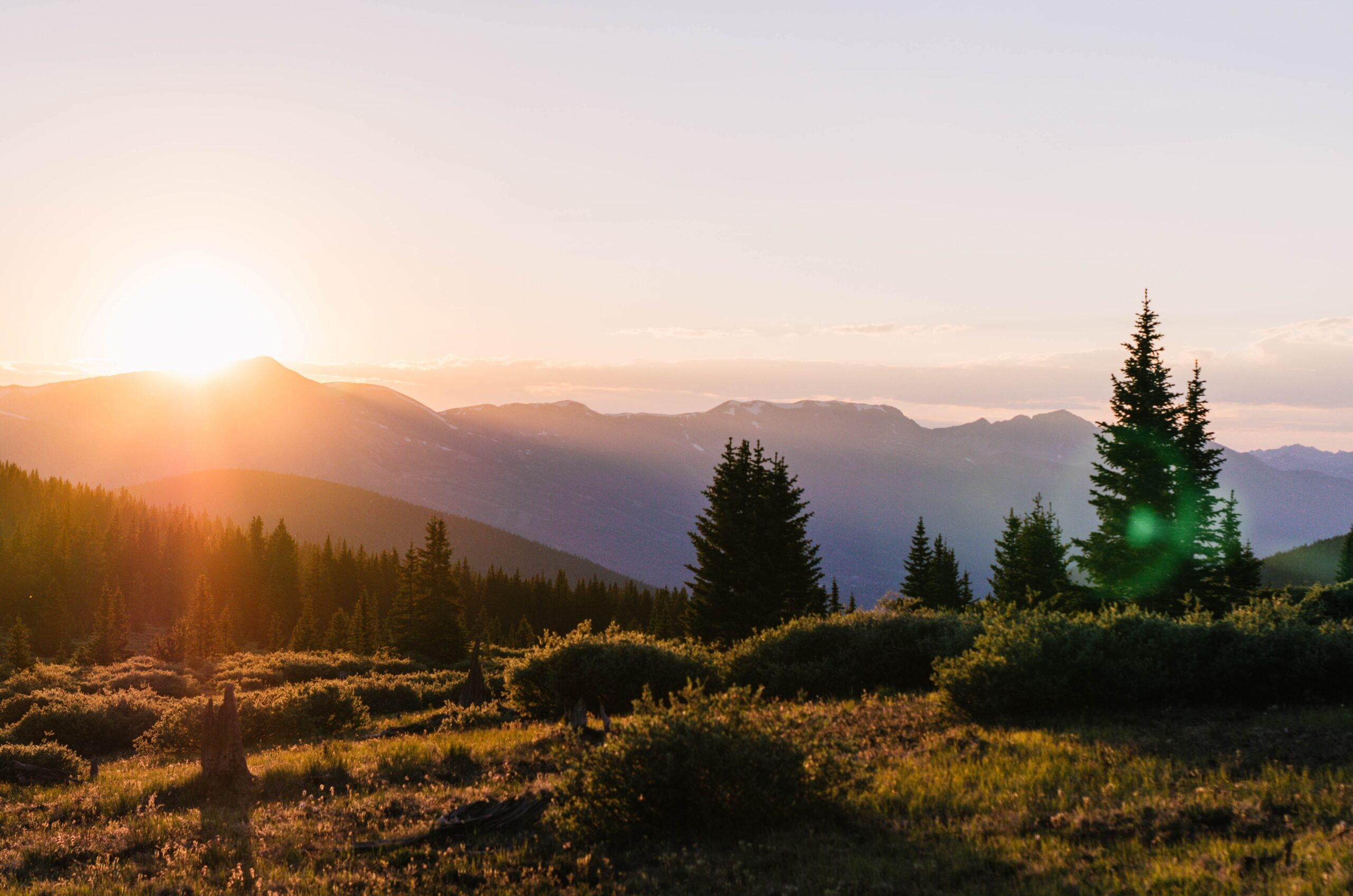 The Best Hikes Near Denver That Locals Will Tell You About | Hiking & Road Trips