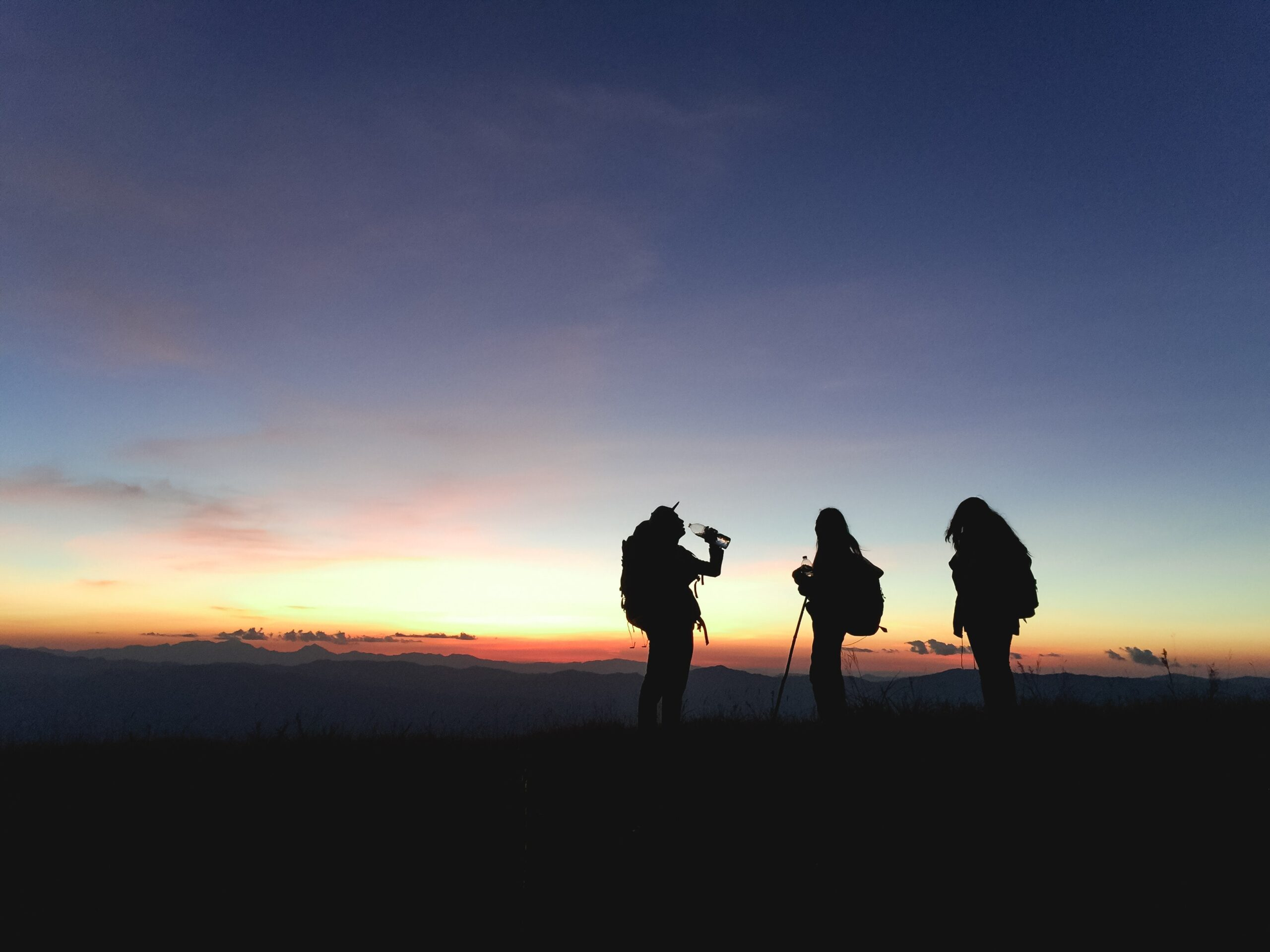 The best poc hiking groups to join featured image