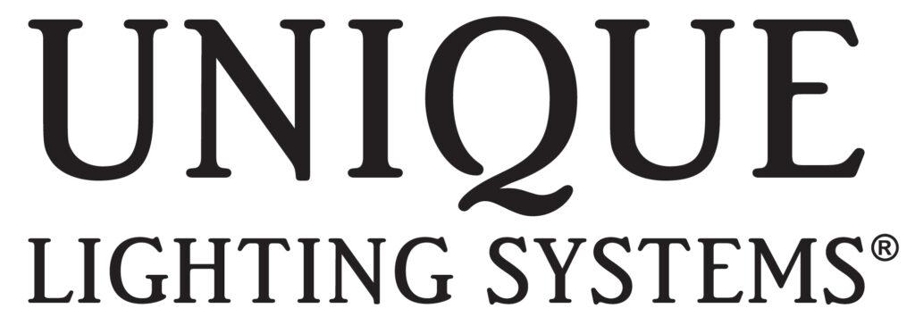 Unique Lighting Logo