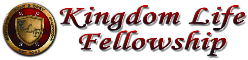 Kingdom Life Fellowship