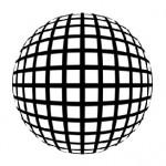 window globe