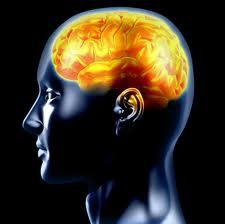 transformed mind