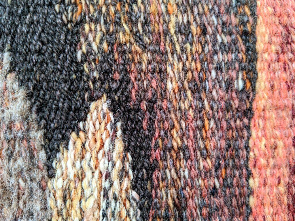 Mount Buffalo B tapestry