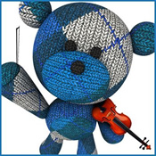 teddybearx175