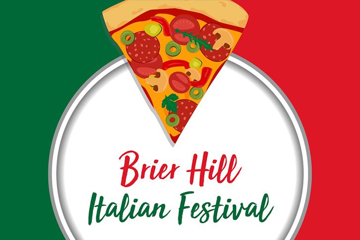 Ohio's Italian Festivals