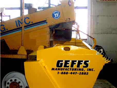 image of geffs chip spreader 2