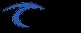 The SURF ACADEMY Logo