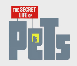 JUNE 2016 Secret Life of Pets - New York