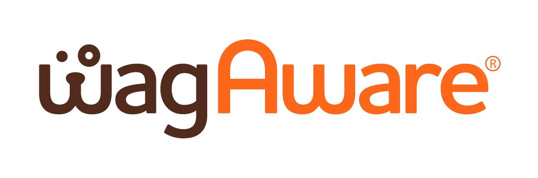Wag Aware