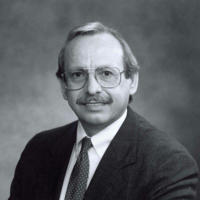 Jules A. Valdez