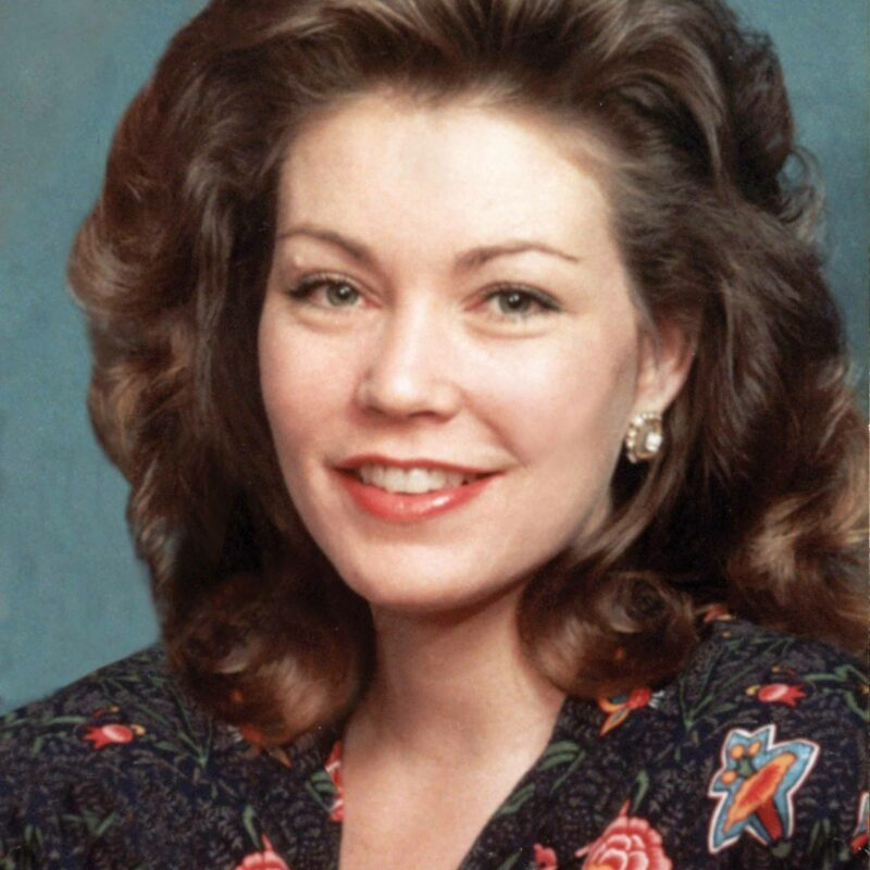Kathy Lynn Seidl