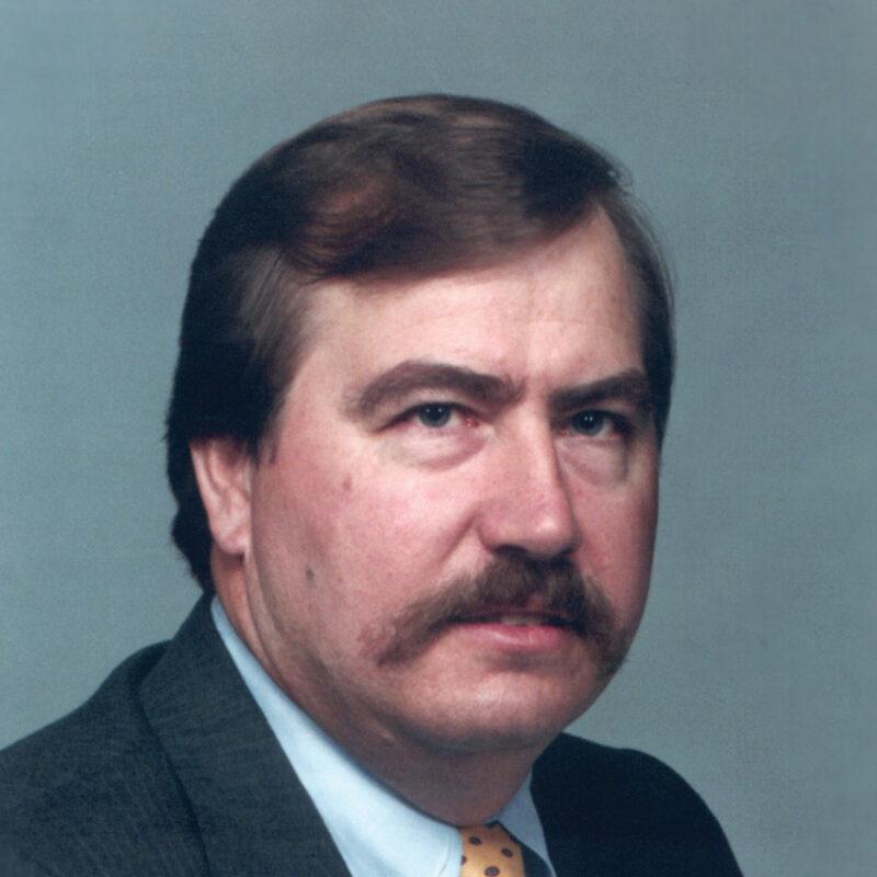 Lanny Lee David Scroggins