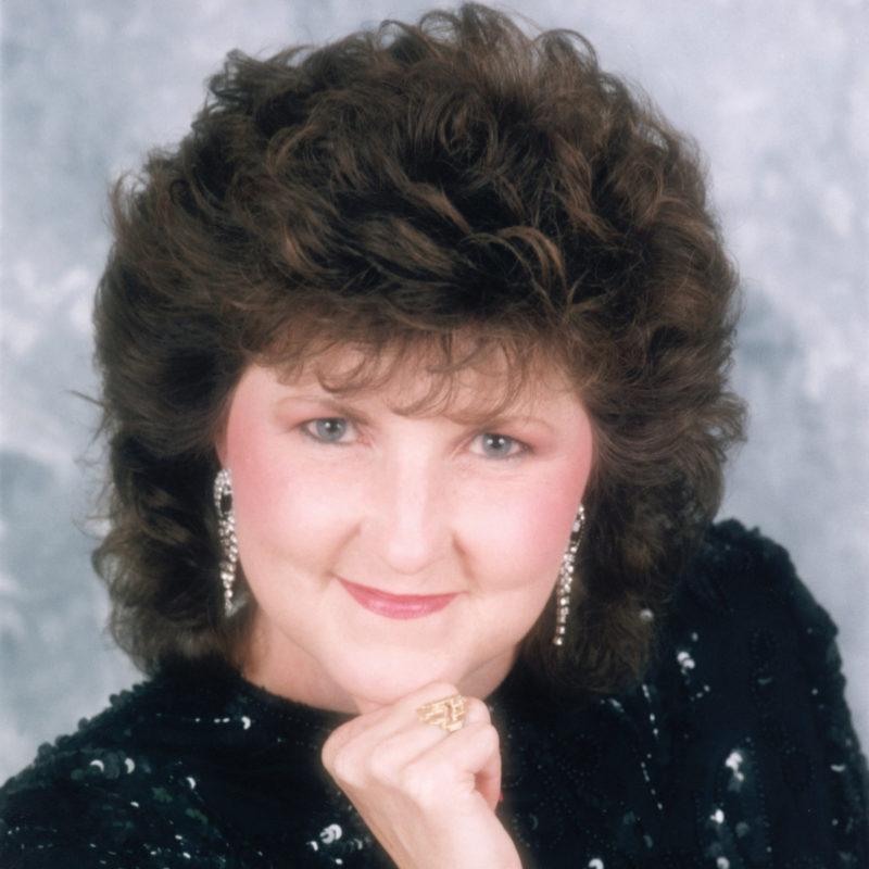 Linda G. McKinney