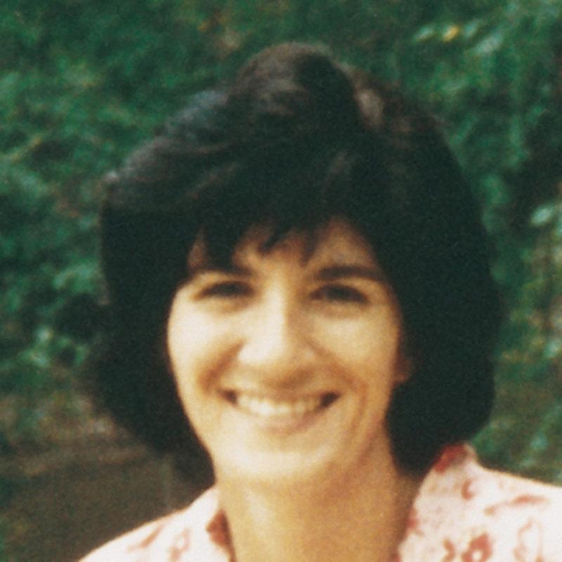 Michelle A. Reeder