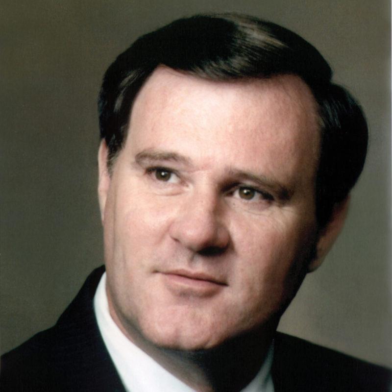 Ted L. Allen