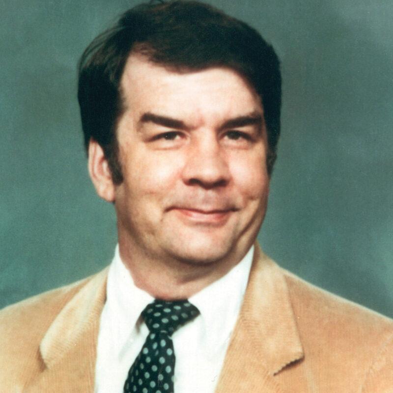 Thomas Lynn Hawthorne Sr.