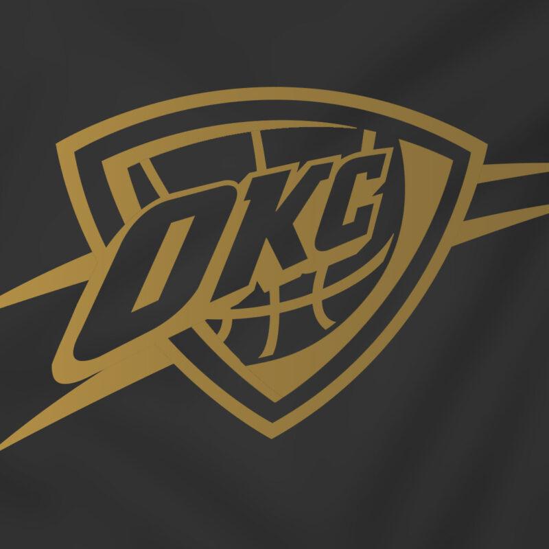 Thunder Uniform Team Debut