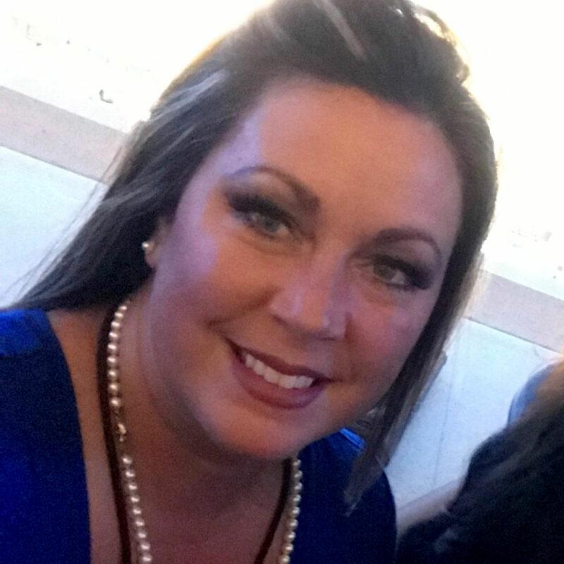 Eyewitness Tour – Jennifer Walker, Family Member
