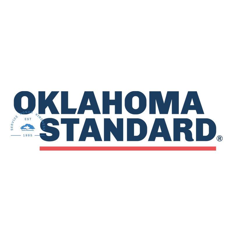 Oklahoma Standard Reintroduced