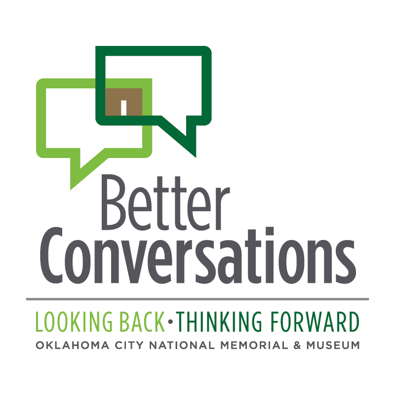 Better Conversations Session