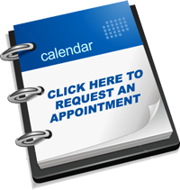 Schedule an Appointment with Olathe, KS Chiropractor