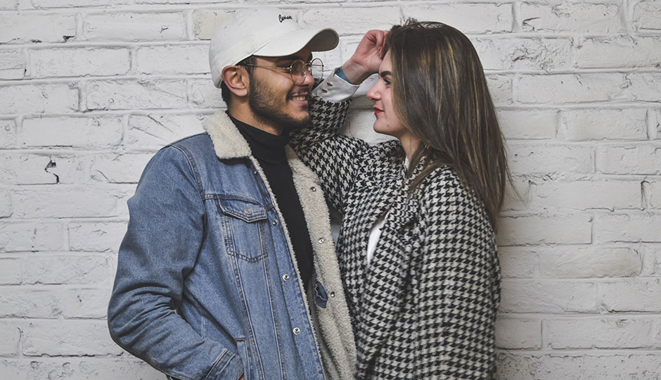5 Ways to Improve Communication in Relationships