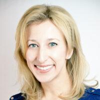 Erica T. Harris, Ph.D.
