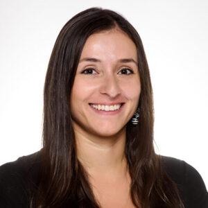 Julia Rozin Licensed Mental Health Counselor