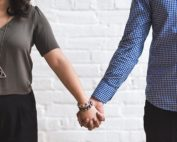 5 Ways to Set Boundaries in Relationships