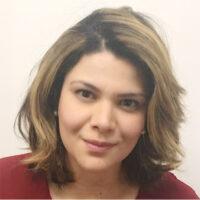 Maria Ruiz De Toro, LMHC