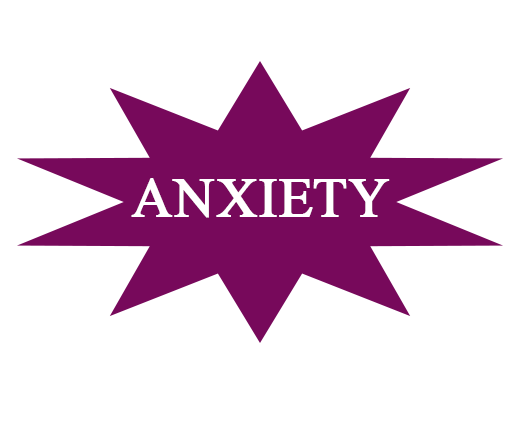 Therapy for Anxiety