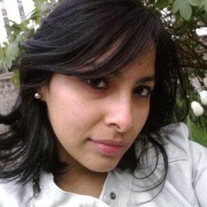 Dianna Calderon-Triminio, LMHC