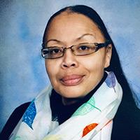 Kimberly Mintzer, B.A.