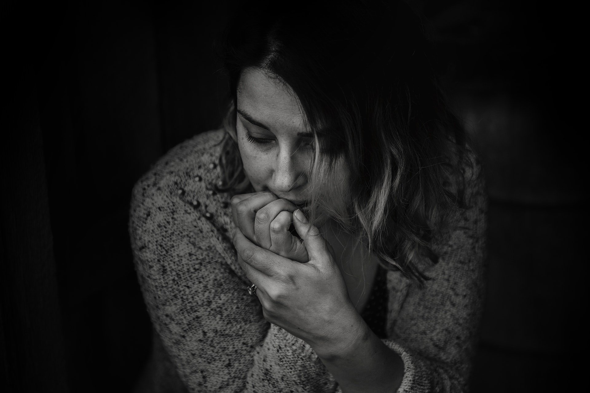 Managing Grief in These Times