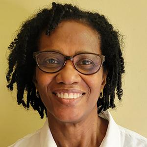 Allison R. Ross, Ph.D., LCSW-R