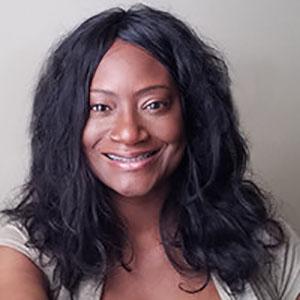 Antonia Martinez, MHC-LP , Mental Health Counselor