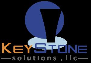 Keystone Solutions - Tennessee