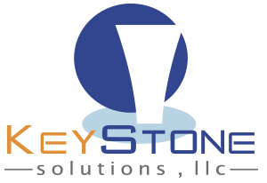 Keystone-Solutions-Logo-300x206