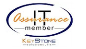 assurance-it-member