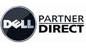dell-partner-direct
