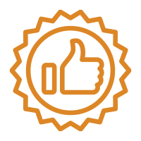 icon customers 200x200