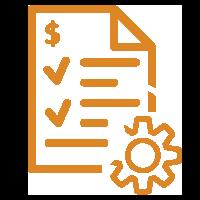 keystone solutions managed IT checklist