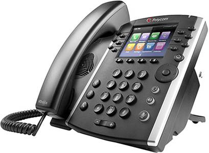 phone-pbx-400